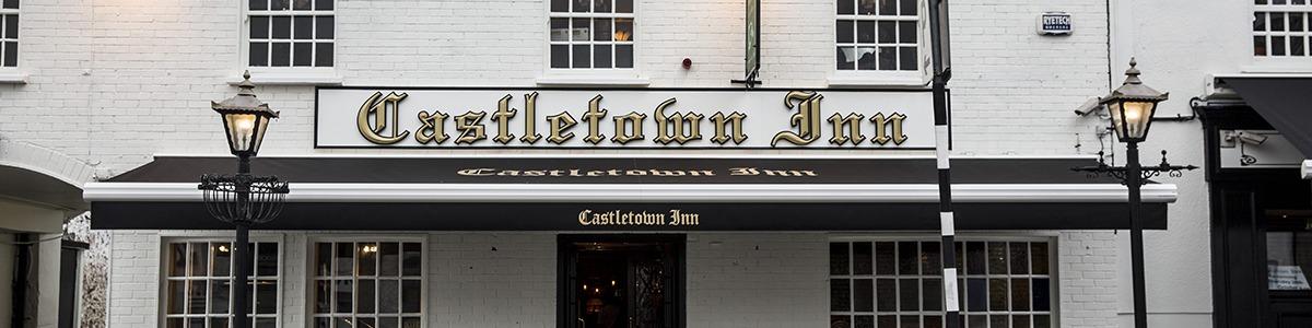 The Castletown Inn, Celbridge, Co. Kildare