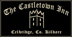 The Castletown Inn