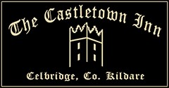 The Castletown Inn